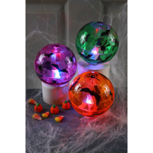 http://www.justparty.co.in/116-100-product_600_600/lightup-ball.jpg